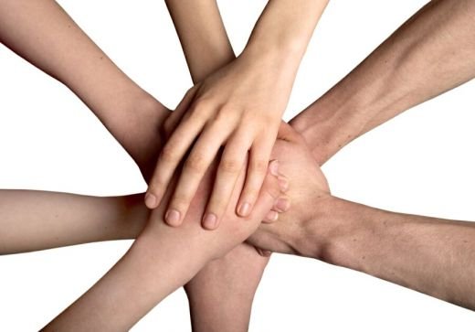 network_marketing_hands